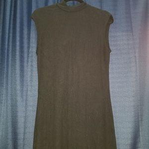 Massimo dress